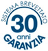 garanzia-30anni