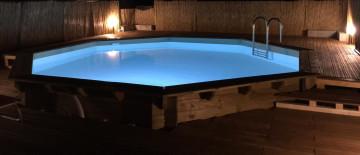 header-piscine-fuori-terra