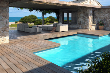 header-piscine-interrate