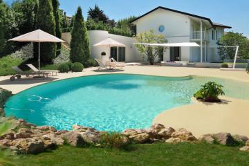 header-piscine-naturali