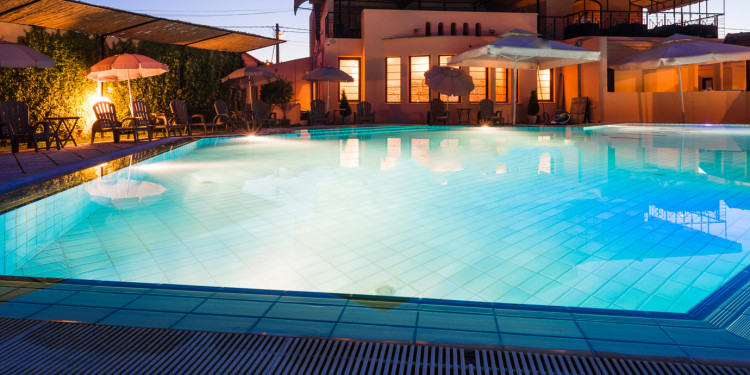 header-piscine-sfioro