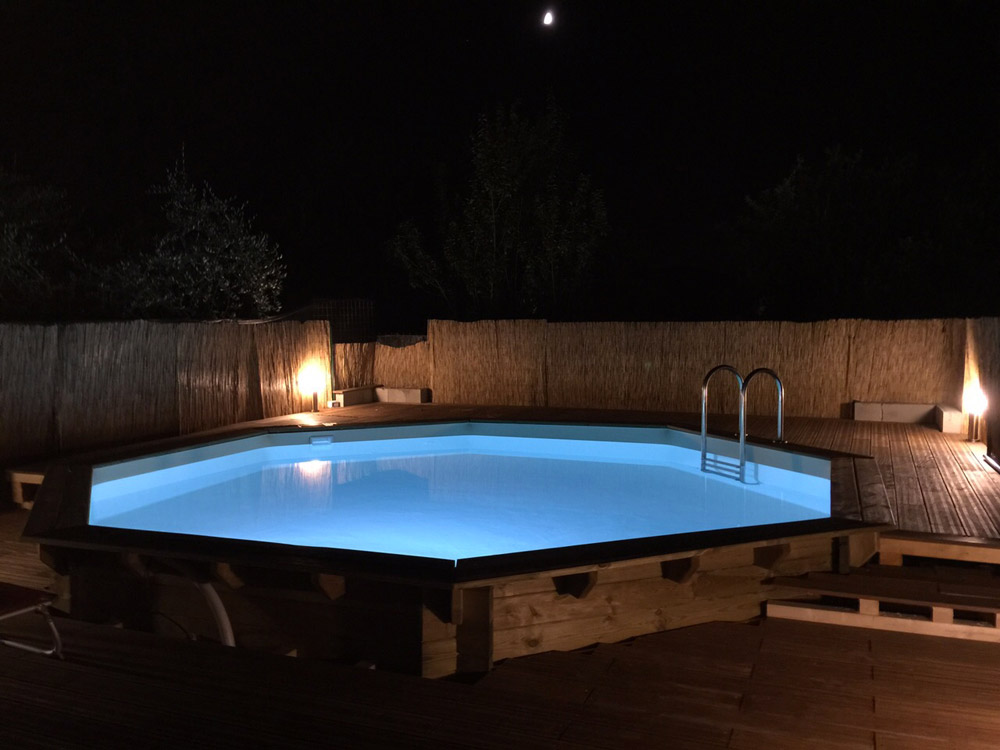 piscine fuori terra global piscine